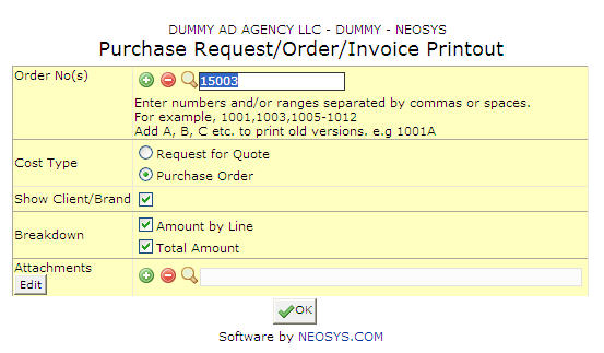 Purchaserequest-Order-Invoiceprinout.jpg